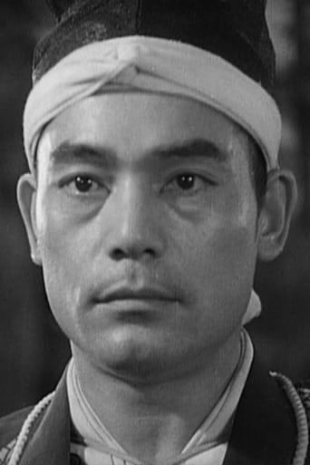 Image of Susumu Fujita