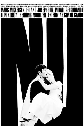 Poster of Now