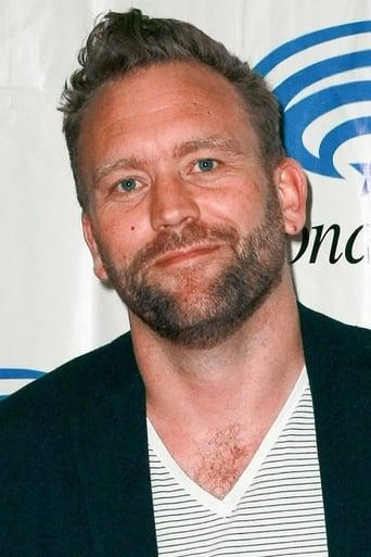 Lars Klevberg