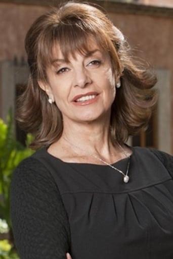 Image of Rosa María Bianchi