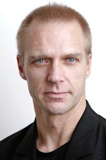 Image of Andreas Wisniewski