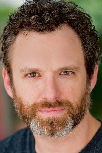 Image of Josh Henry