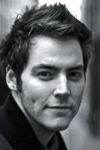 Image of Igor Gotesman