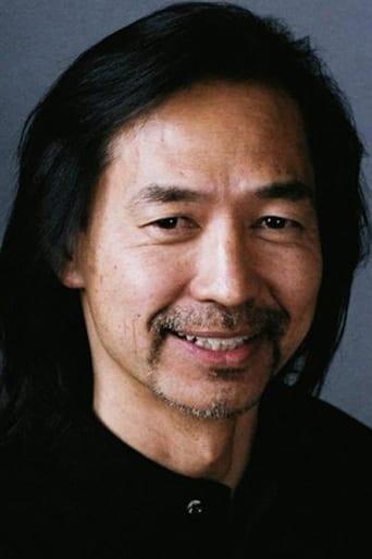 Jeff Imada