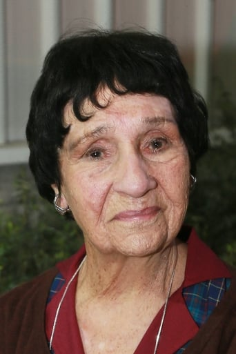 Image of Teresa Münchmeyer