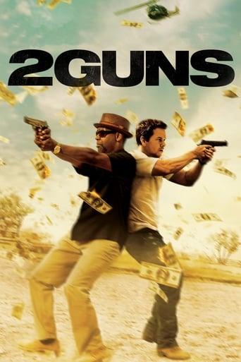 Poster of 2 zbraně