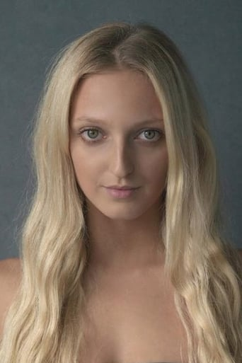 Georgia Hirst Profile photo