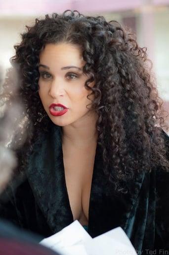 Lulu Dahl