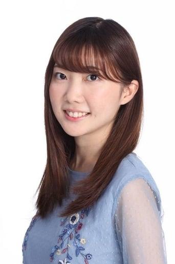 Image of Sumire Morohoshi