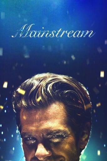 Poster of Mainstream
