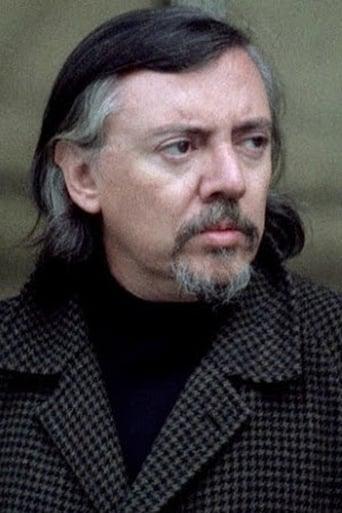 Image of Jesús Franco