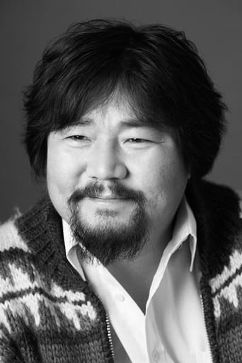 Image of Park Tae-kyeong
