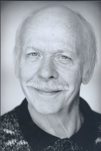 Image of Brian Murphy