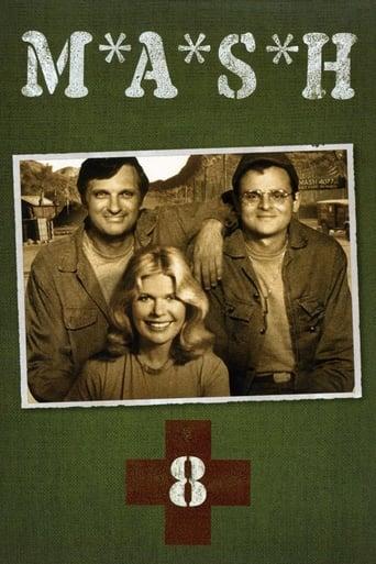 Temporada 8 (1979)