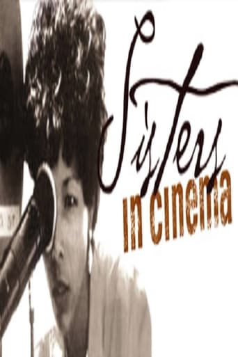 Poster of Sisters in Cinema