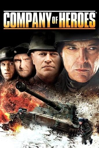 Společnost hrdinů
