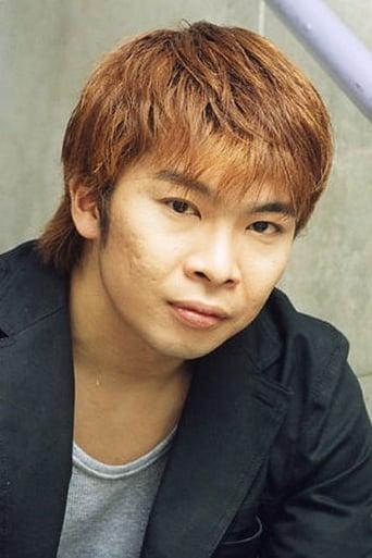 Image of Kentaro Ito