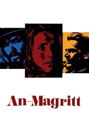 Poster of An-Magritt