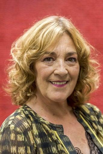 Image of Carmen Maura