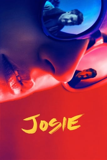 Poster of Josie
