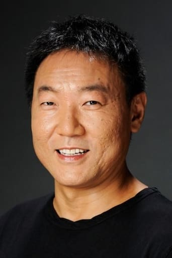 Image of Jin Yamanoi
