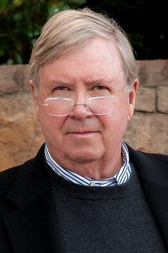 Image of Tim Ware
