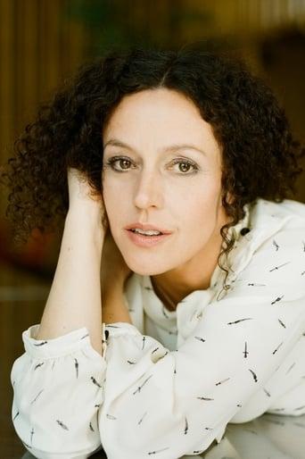 Image of Maria Schrader