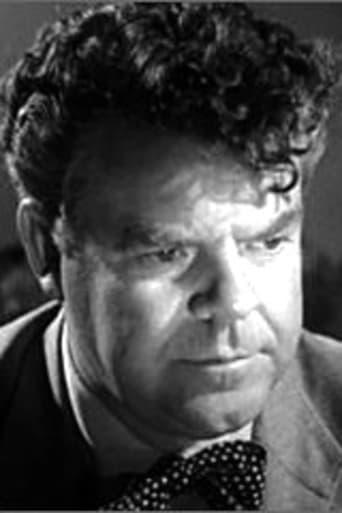 Image of Wade Crosby