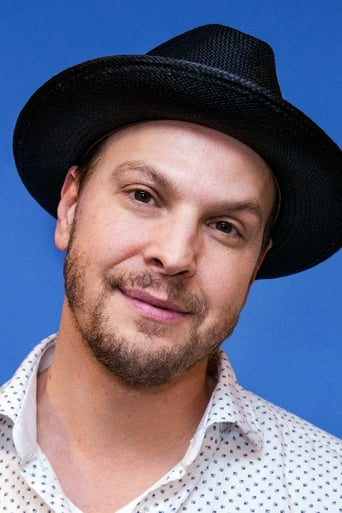 Image of Gavin DeGraw