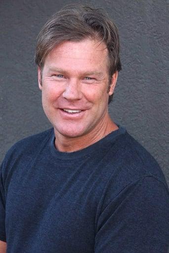 Image of Todd Bryant