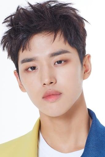 Image of Yang Hong-seok