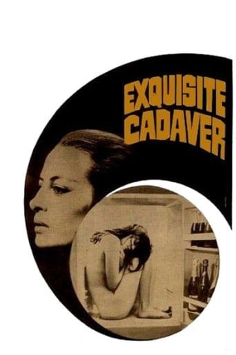 The Exquisite Cadaver