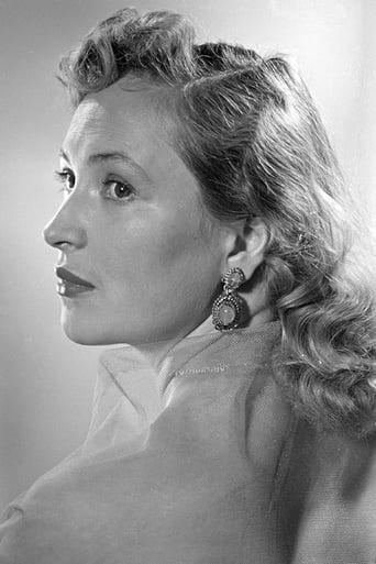 Image of Klara Luchko