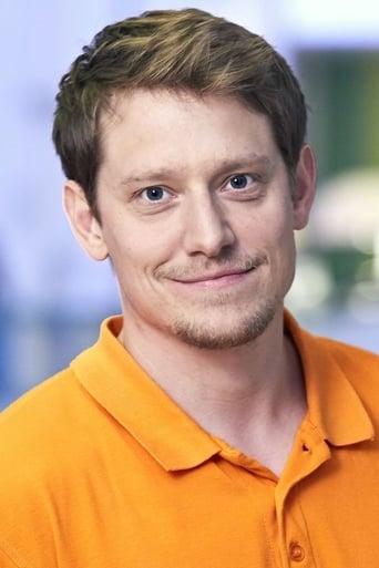 Image of Štěpán Benoni