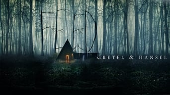 Gretel e Hansel