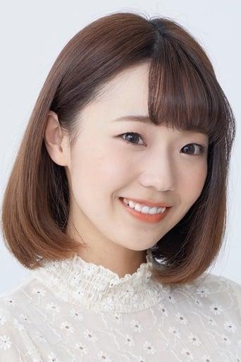 Image of Yuuki Takada