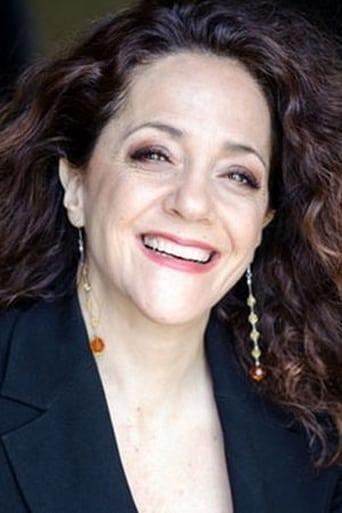 Image of Crescenza Guarnieri