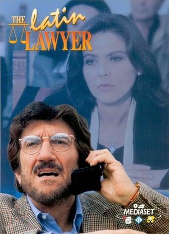 L'avvocato Porta