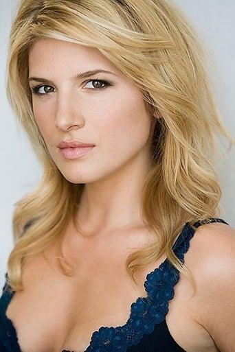Kate Albrecht