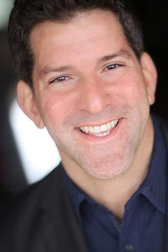 Image of Craig Leydecker