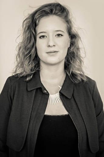 Bettina Csipszer