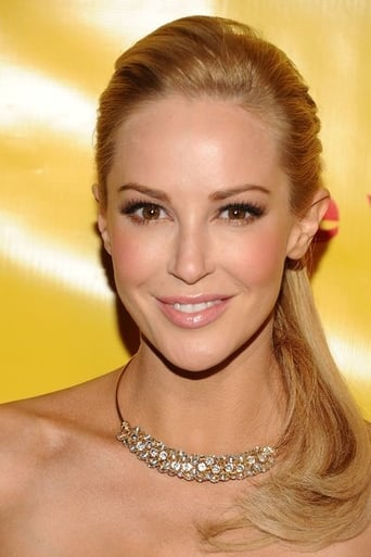 Image of Louise Linton