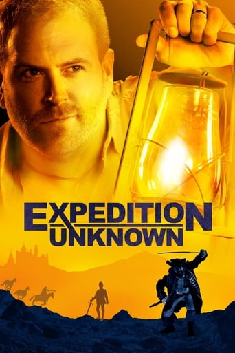 Play Expedition Unknown