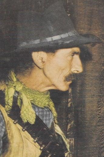 Image of Jim Corey