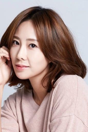 Image of Han Ye-won