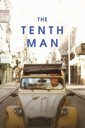 Poster of The Tenth Man