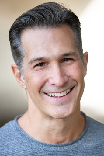 Image of Rick Pasqualone