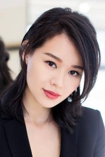 Image of Myolie Wu