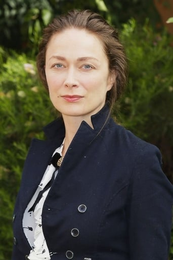 Image of Magdalena Grochowska