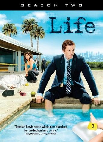 Saison 2 (2008)